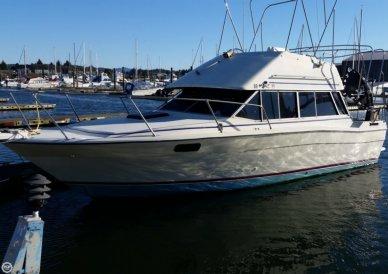 Bayliner 2850 Contessa Sedan Bridge, 28', for sale - $17,900