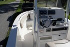 2012 Nautic Star 2000XS - #3