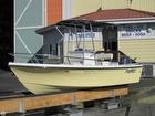 2014 Parker Marine 1801 - #3