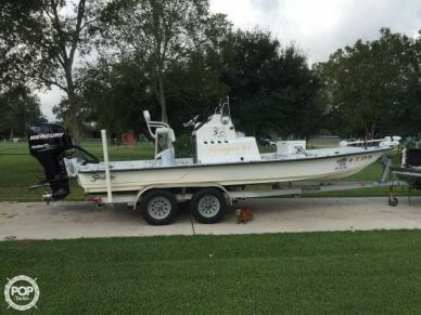 Shoalwater 21 CAT, 21', for sale - $46,700
