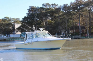 Rampage 33 Express, 33', for sale - $99,500