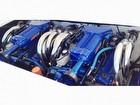 2004 Donzi 38 ZX Daytona - #3