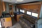 2009 Winnebago Vista 30B - #3