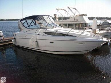 Bayliner 3055 Ciera Sunbridge, 31', for sale - $31,200