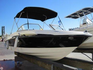 Bayliner 190 BR, 19', for sale - $23,495