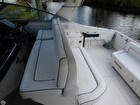 1990 Sea Ray 350 Sundancer - #3
