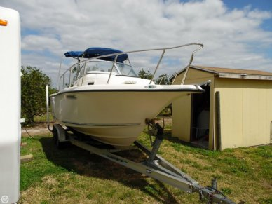 Key West 225WA, 22', for sale - $19,900