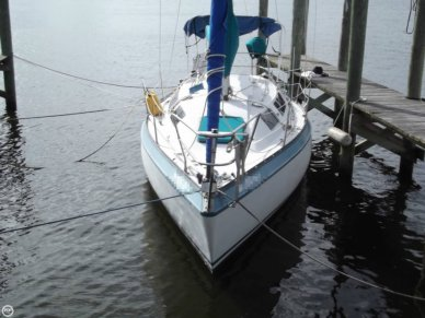 CS 27, 27', for sale - $15,200