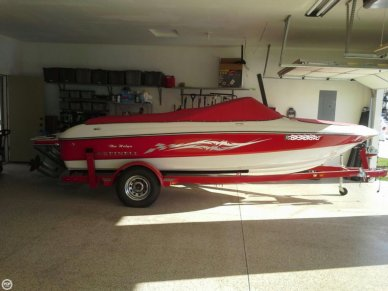 Reinell 185 LS, 18', for sale - $22,500