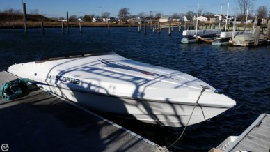Scarab 22, 22', for sale - $8,000