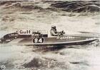 1965 Carlson 22 - #3