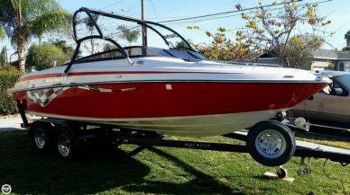 Bluewater Escape 21, 21', for sale - $25,000