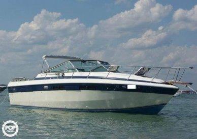 Chris-Craft 332 Commander, 332, for sale - $17,500
