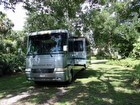 2003 Mountain Aire 3778 - #3