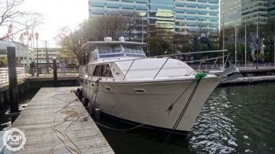 Pacemaker 40, 40', for sale - $28,900