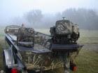2008 War Eagle 860 LDV - #3
