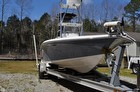 2012 Tidewater 2200 Carolina Bay - #3