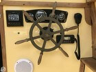 1981 Groverbuilt 26 Downeast Pilothouse - #6