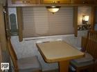 2006 Scottsdale 3201 - #12
