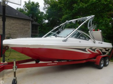 MB Sports B 52 V23, 24', for sale - $43,000