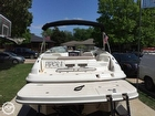 2004 Regal 2400 Bowrider - #3