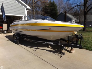 Glastron GT 185, 18', for sale - $19,890