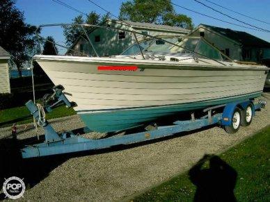 Lyman 24 Biscayne, 24', for sale - $13,000