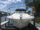 1998 Sea Ray 290 Sundancer - #3