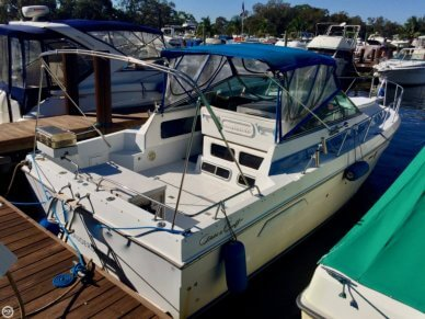 Chris-Craft Amerosport 336, 33', for sale - $15,999
