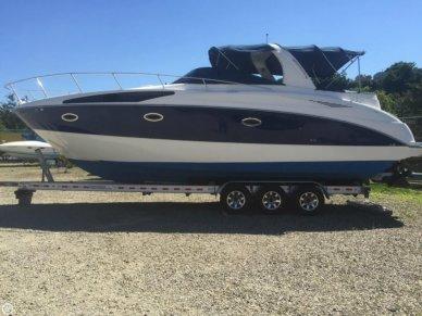 Bayliner 325 Sunbridge, 35', for sale - $65,900