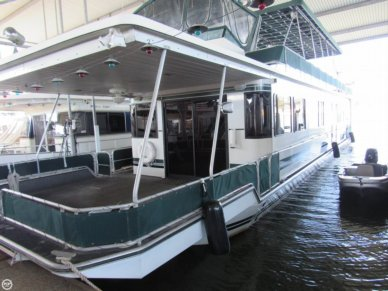 Stardust 16 x 68, 68', for sale - $149,990