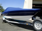 2006 Bayliner 215 Classic Runabout - #3