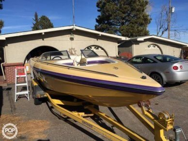 Checkmate 218 Persuader BR, 22', for sale - $15,000