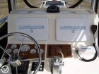 2007 Albemarle 242 Center Console - #3