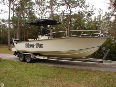 Grand Pass 26, 26', for sale - $14,500