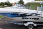 2006 Sea-Doo Challenger 180 CS - #3