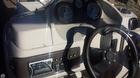 2009 Lowe Sun Cruiser 224 LS Angler - #6