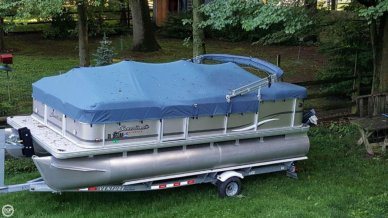 Sweetwater 20, 20', for sale - $21,500