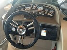 2011 Premier Grand Majestic LTD 250 RE - #6