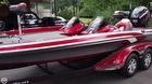 2012 Ranger Z520 - #6