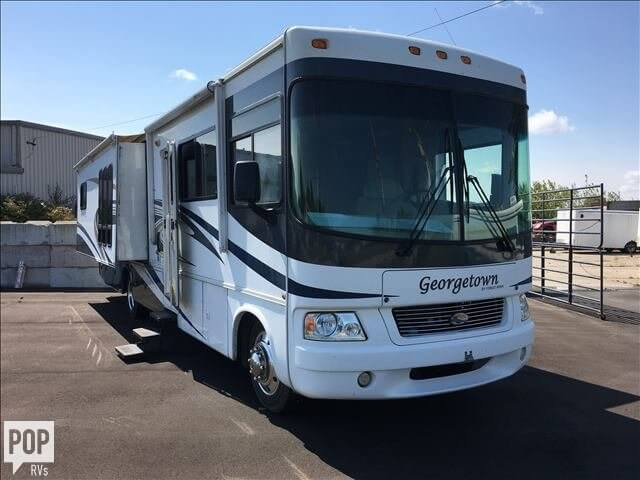 4153314L?2 search georgetown rvs for sale pop rvs 2000 Rexhall Aerbus at crackthecode.co