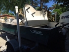 1989 Boston Whaler 17 Super Sport - #3