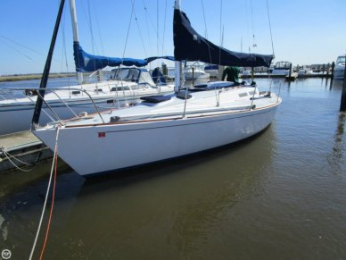 J Boats J 30, 30', for sale - $22,500