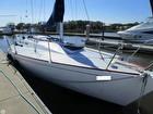 1985 J Boats J 30 - #3