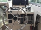 1987 Grady-White Offshore 240 - #3