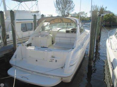 Sea Ray 330 Sundancer, 33', for sale - $35,000