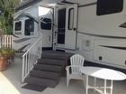 2013 Montana 3900FB - #3