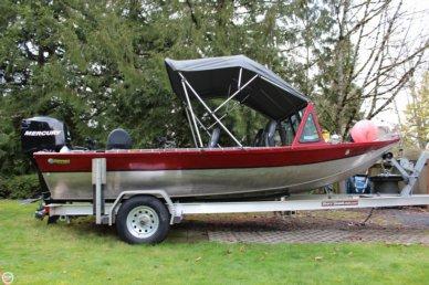 Custom Built 18, 18', for sale - $19,499