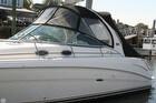 2002 Sea Ray 300 Sundancer - #6