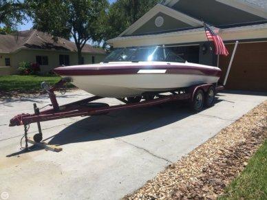 Malibu Response, 20', for sale - $15,500